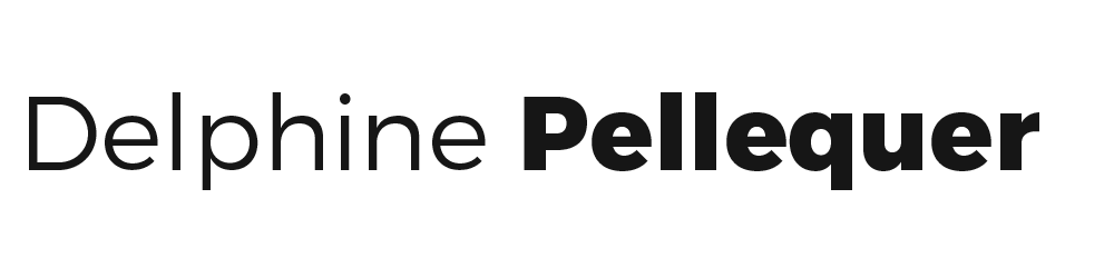 Delphine Pellequer